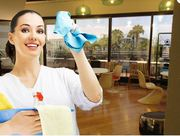 Manhattan,  NY Cleaning Service | Cleaning Service 10002 | JA Maintenan